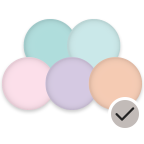filters.filter.colour_wedding.values.pastels