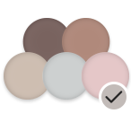 filters.filter.colour_wedding.values.neutrals